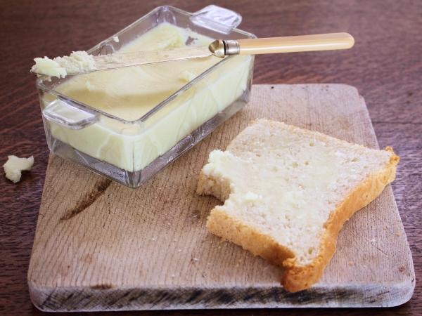 butter3_final